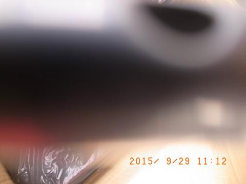 R9308724