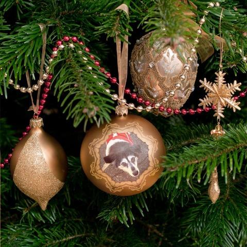 PhotoFunia-クリスマス1