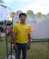 PQFsh0099.jpg