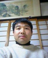 J2Qsh0261.jpg