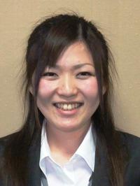 tanakasaki