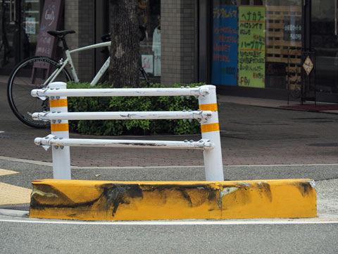 guardrail07