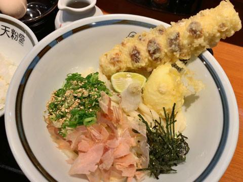 tenkomori2