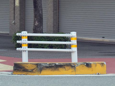 guardrail10