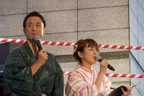 nakanoshima1