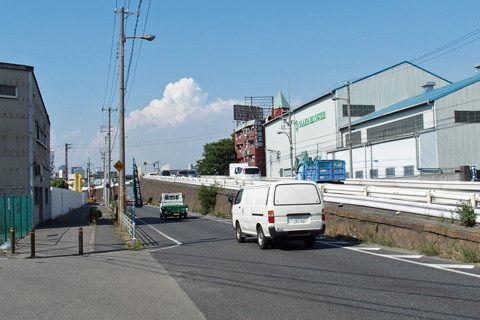 tsurumibashi2