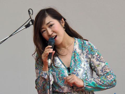 tezukayama2