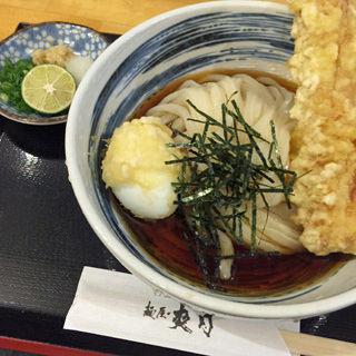 sagetsu1