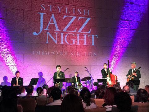 jazz18