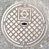manhole6
