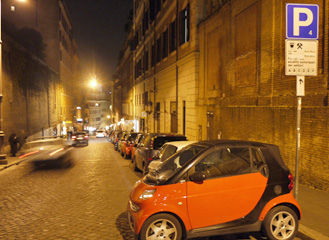 minicar1