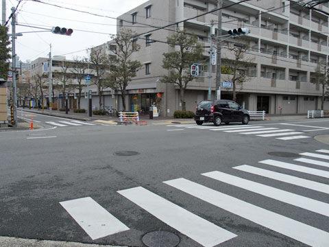 guardrail01