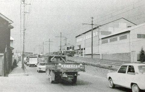 tsurumibashi1