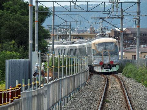 metro03