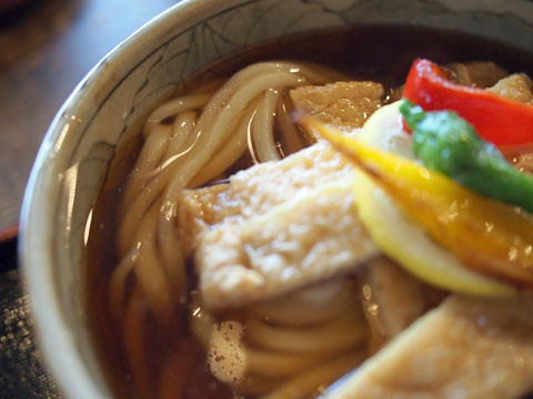 sujikama5