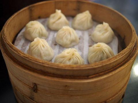 hanzhou2