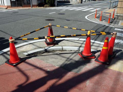 guardrail27