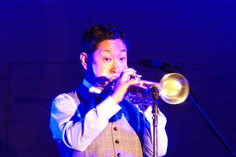 jazz02