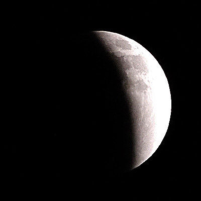 eclipse2