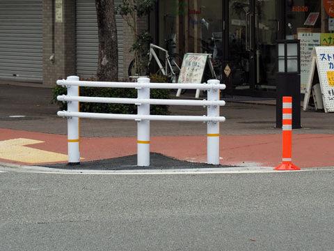 guardrail29