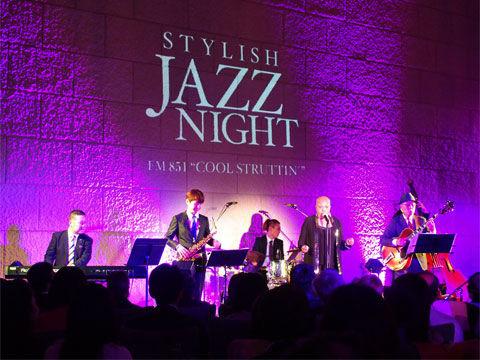 jazz22