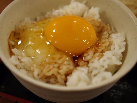 munashi3