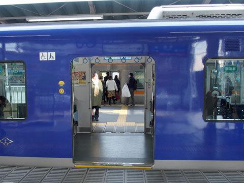 amagasaki1