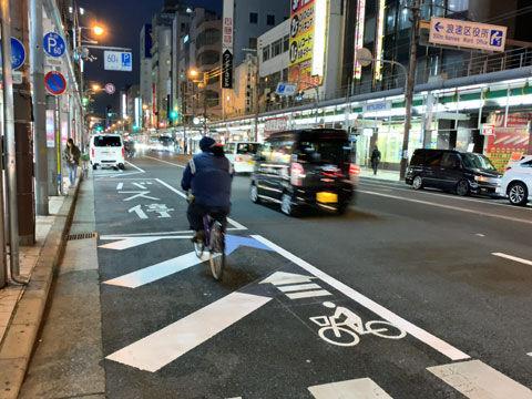 bicyclelane2