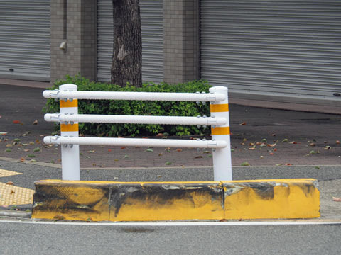 guardrail08
