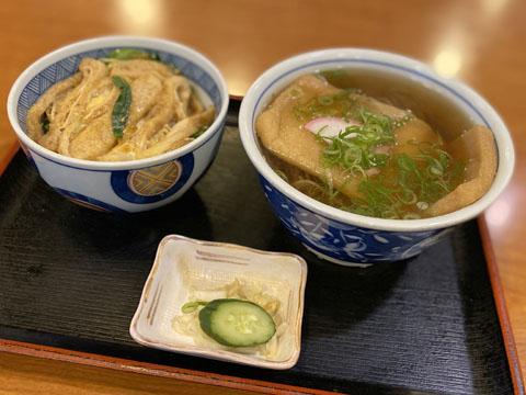 yamaga1