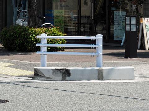 guardrail05