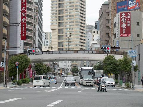 takatsu1