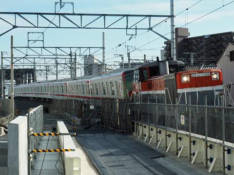metro09