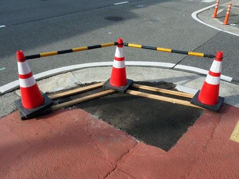 guardrail18