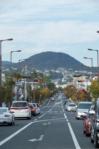 kabutoyama1