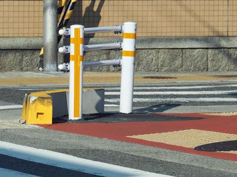 guardrail12