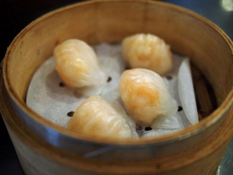 hanzhou4