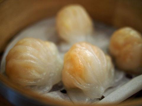 hanzhou5