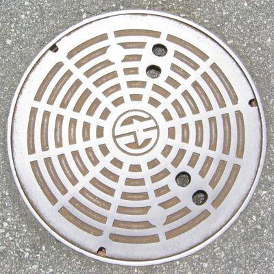manhole8
