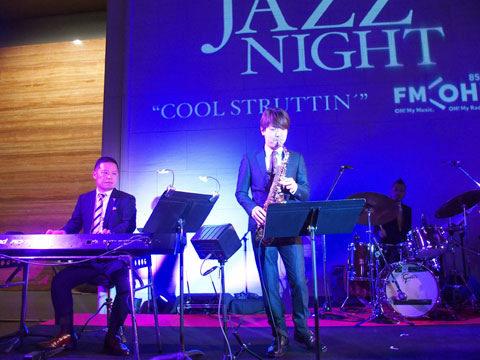 jazz15