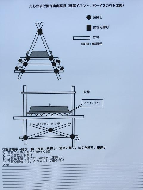3FDC0E6B-12C1-450C-B3DE-3039C728ACE1