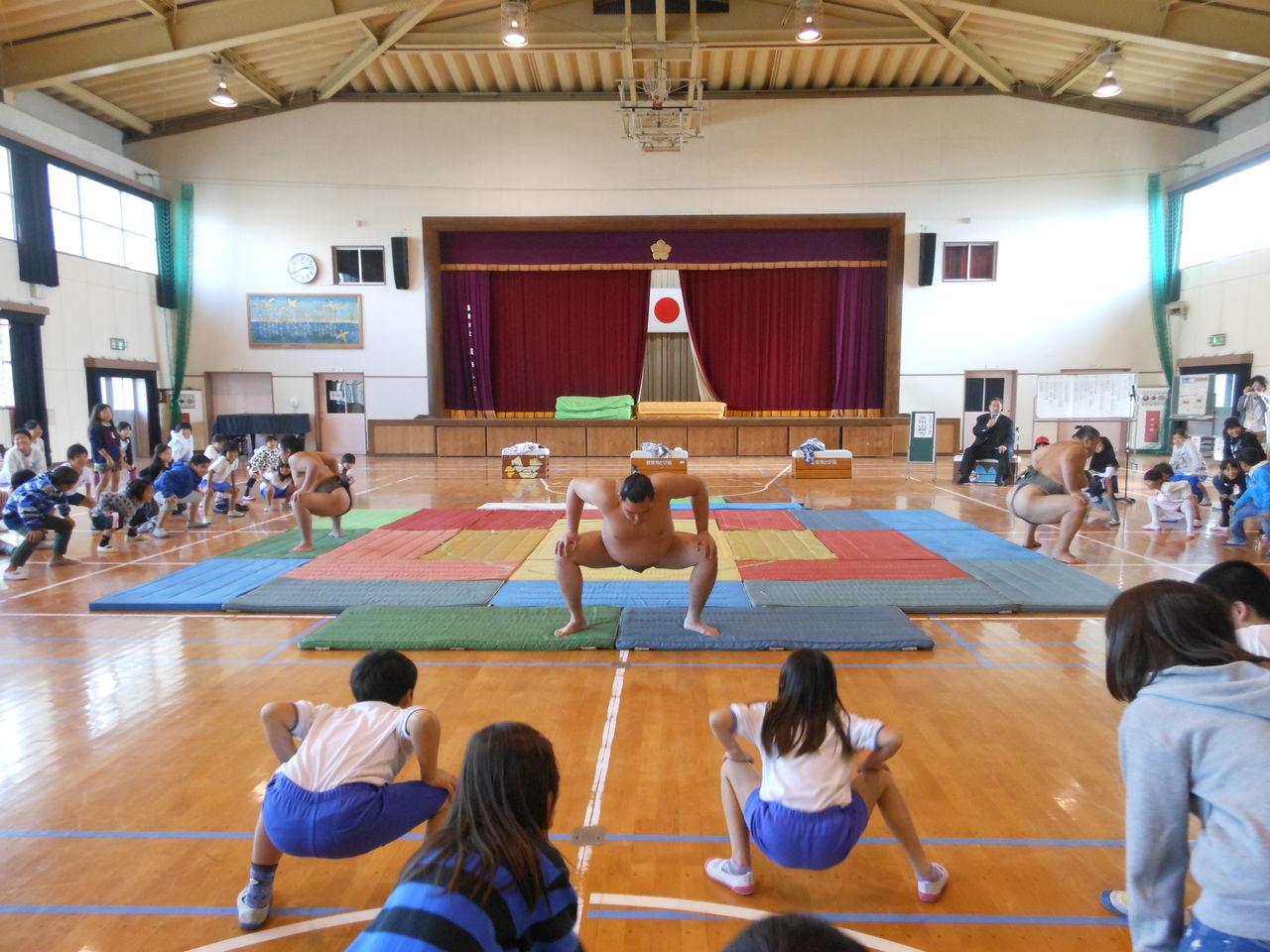 福岡市教育委員会 ブログ部                fukuoka_education