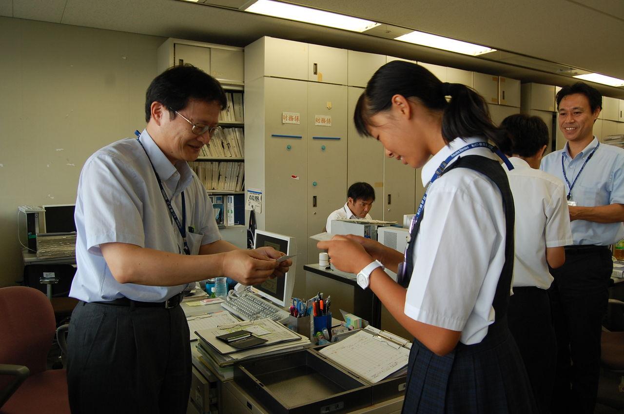 市 委員 福岡 会 教育