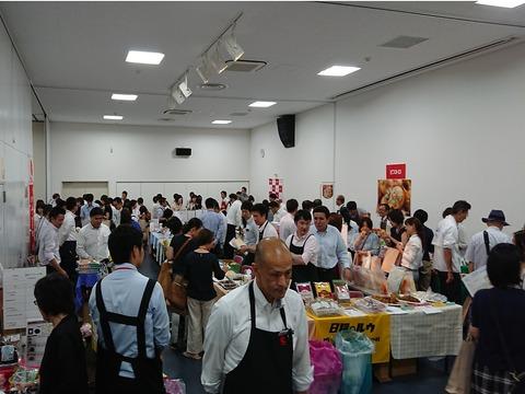 tenjikai2018 (14)