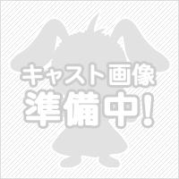 no_image_cast