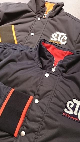 STC14FW004