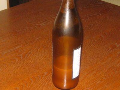 20110525sajii01