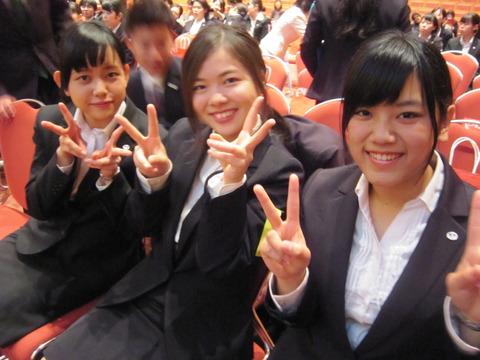 2017入学式 099
