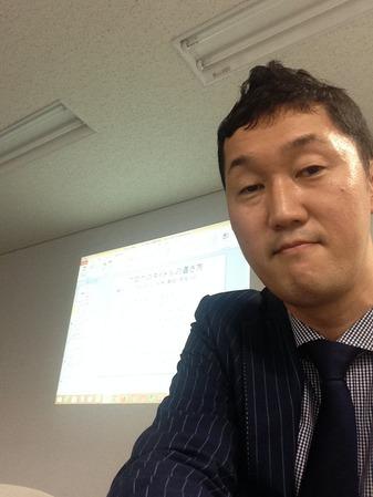 東京商工会議所 求人 セミナー