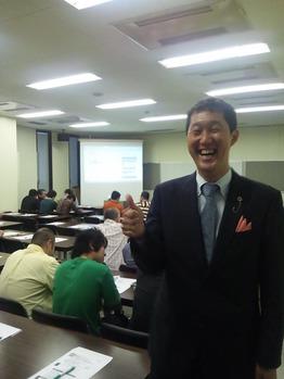 福岡 求人広告代理店